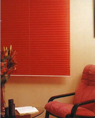 persiana plisada grande