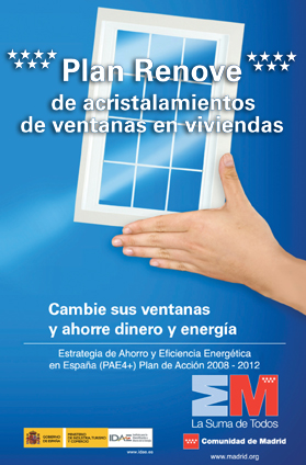 plan_renove_ventanas_madrid